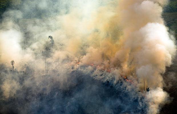 amazon-burning_1490837i