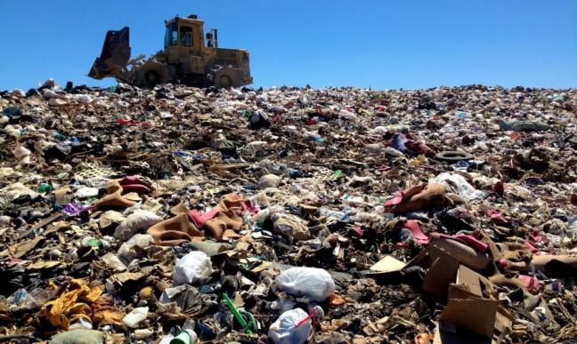 landfill-1020x610